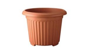 pot-4